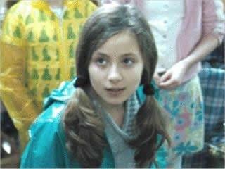 Putri Rowan Atkinson