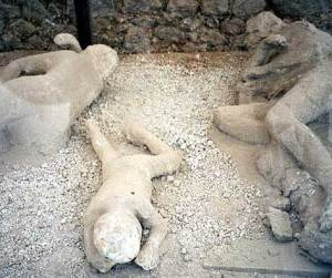 https://iufos.files.wordpress.com/2011/03/pompeii-dead.jpg?w=300