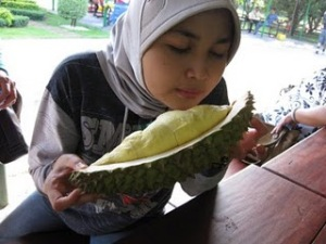 https://iufos.files.wordpress.com/2011/04/makanduren.jpg?w=300